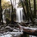 Rinadena Falls