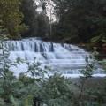 Alexandra Falls & Hopetoun Falls