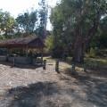 Lilydale Falls Reserve