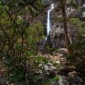 meander Falls