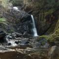 Castra Falls