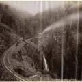 Rawlinson Falls