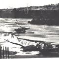 Derwent Falls