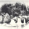Sorell Creek Falls