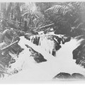 Scottsdale Falls