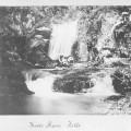 Guide River Falls