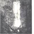 Darling River Falls