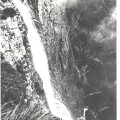 Judds (Angel) Falls