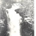 Parsons Falls