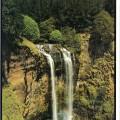 Sanderson Falls