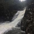Rocky Creek Cascade