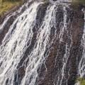 Dip Falls from upper overlook